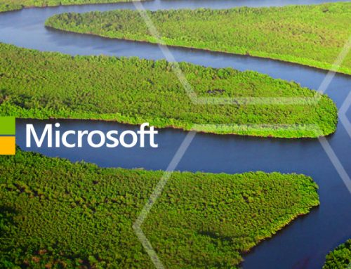 Microsoft AI for Earth grant supports ecological forecasting of plant phenology