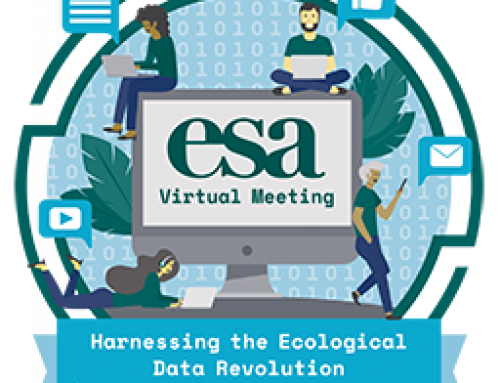 Lab presented at ESA 2020
